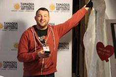 tamaqua-has-heart-sponsor-reception-20-mauch-chunk-street-tamaqua-1-24-2017-199