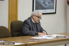 tamaqua-public-borough-council-meeting-borough-hall-tamaqua-1-17-2017-3