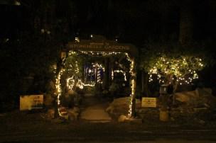 tree-lighting-stonehedge-gardens-south-tamaqua-1-6-2017-1