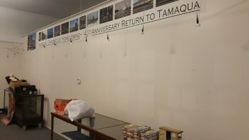 volunteers-needed-to-help-paint-gallery-annex-tamaqua-historical-society-museum-tamaqua-2017-1