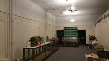 volunteers-needed-to-help-paint-gallery-annex-tamaqua-historical-society-museum-tamaqua-2017-4