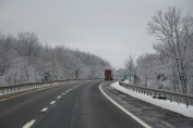 winter-wonderland-ice-on-trees-along-sr54-and-interstate-81-barnesville-1-24-2017-35