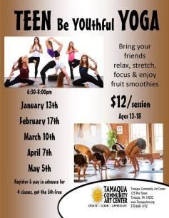 2-17-3-10-4-7-5-5-2017-teen-be-youthful-yoga-at-tamaqua-community-arts-center-tamaqua