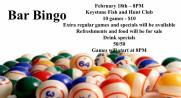 2-18-2017-bar-bingo-at-keystone-fish-and-hunt-club-tamaqua