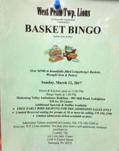 3-12-2017-basket-bingo-via-wp-lions-club-at-mahoning-valley-ambulance-building-lehighton