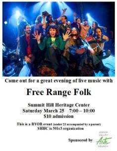 3-25-2017-free-range-folk-performs-heritage-center-summit-hill