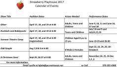 4-17-18-19-8-7-8-9-9-25-26-27-2017-calendar-of-events-strawberry-playhouse-tuscarora
