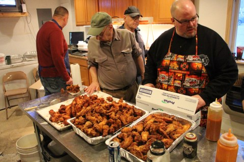 bbq-wing-sale-american-fire-company-no-1-lansford-2-5-2017-12