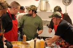 bbq-wing-sale-american-fire-company-no-1-lansford-2-5-2017-5