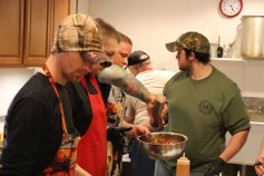 bbq-wing-sale-american-fire-company-no-1-lansford-2-5-2017-6