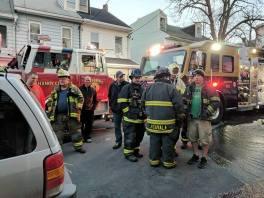 chimney-fire-via-john-desjardine-mahanoy-city-2-5-2017-3