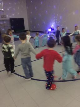 illumination-party-jack-and-jill-preschool-tamaqua-ymca-tamaqua-2-1-2017-17