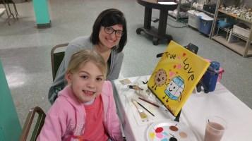 kids-paint-tamaqua-community-art-center-tamaqua-2-4-2017-6