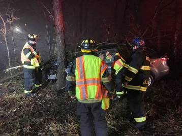 mva-morea-road-via-west-end-fire-rescue-mahanoy-township-2-7-2017-2