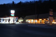 night-view-west-penn-depot-station-snyders-west-penn-2-5-2017-3