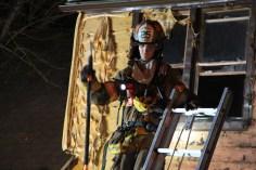 structure-fire-174-claremont-avenue-hometown-2-1-2017-107