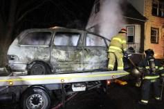 structure-fire-174-claremont-avenue-hometown-2-1-2017-134