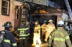structure-fire-174-claremont-avenue-hometown-2-1-2017-135