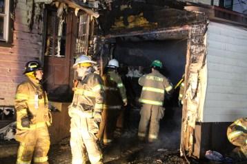 structure-fire-174-claremont-avenue-hometown-2-1-2017-138