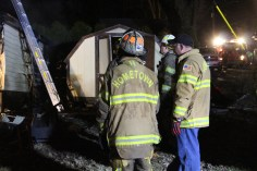 structure-fire-174-claremont-avenue-hometown-2-1-2017-148