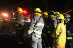 structure-fire-174-claremont-avenue-hometown-2-1-2017-149
