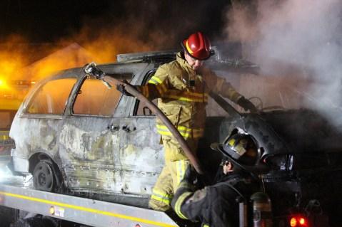 structure-fire-174-claremont-avenue-hometown-2-1-2017-153