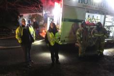 structure-fire-174-claremont-avenue-hometown-2-1-2017-163