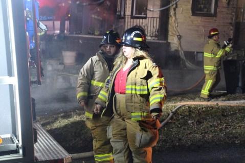 structure-fire-174-claremont-avenue-hometown-2-1-2017-18