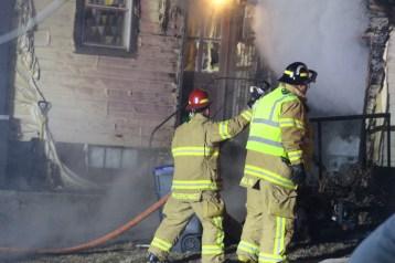 structure-fire-174-claremont-avenue-hometown-2-1-2017-19