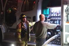 structure-fire-174-claremont-avenue-hometown-2-1-2017-25
