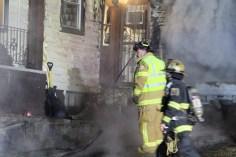 structure-fire-174-claremont-avenue-hometown-2-1-2017-34