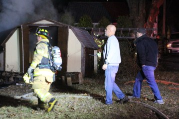 structure-fire-174-claremont-avenue-hometown-2-1-2017-38