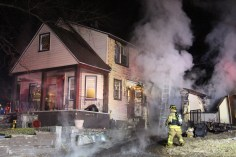 structure-fire-174-claremont-avenue-hometown-2-1-2017-40