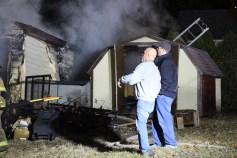 structure-fire-174-claremont-avenue-hometown-2-1-2017-42