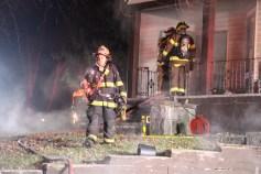structure-fire-174-claremont-avenue-hometown-2-1-2017-43