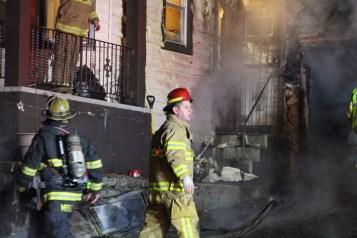 structure-fire-174-claremont-avenue-hometown-2-1-2017-50