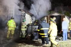 structure-fire-174-claremont-avenue-hometown-2-1-2017-52
