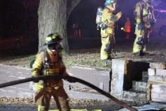 structure-fire-174-claremont-avenue-hometown-2-1-2017-67