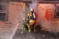 structure-fire-174-claremont-avenue-hometown-2-1-2017-69