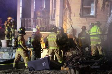 structure-fire-174-claremont-avenue-hometown-2-1-2017-72