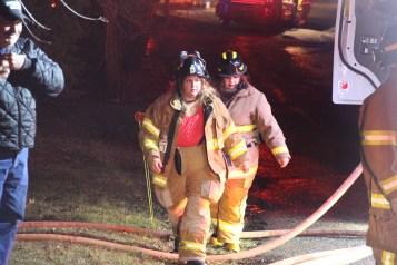 structure-fire-174-claremont-avenue-hometown-2-1-2017-73