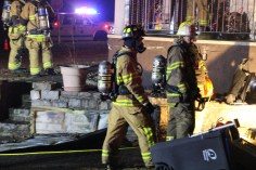 structure-fire-174-claremont-avenue-hometown-2-1-2017-80