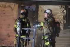 structure-fire-174-claremont-avenue-hometown-2-1-2017-96