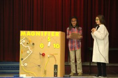 talent-show-st-jerome-regional-school-tamaqua-2-2-2017-140