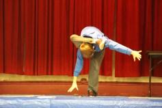 talent-show-st-jerome-regional-school-tamaqua-2-2-2017-8