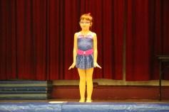 talent-show-st-jerome-regional-school-tamaqua-2-2-2017-93