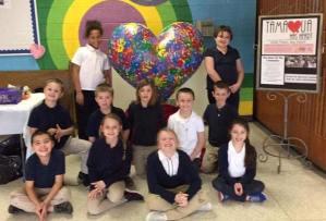tamaqua-has-heart-tamaqua-elementary-school-tamaqua-2-8-2017-21
