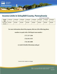 usda-rehab-repair-loans-and-grants-program-page-2-of-2