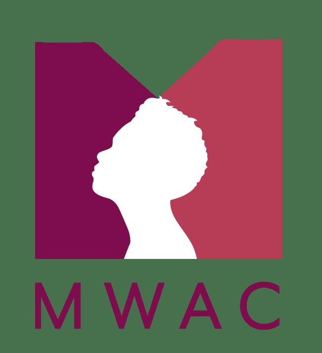MWAC logo