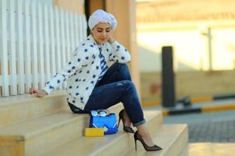 Ascia Akf - Fashion Bloggers